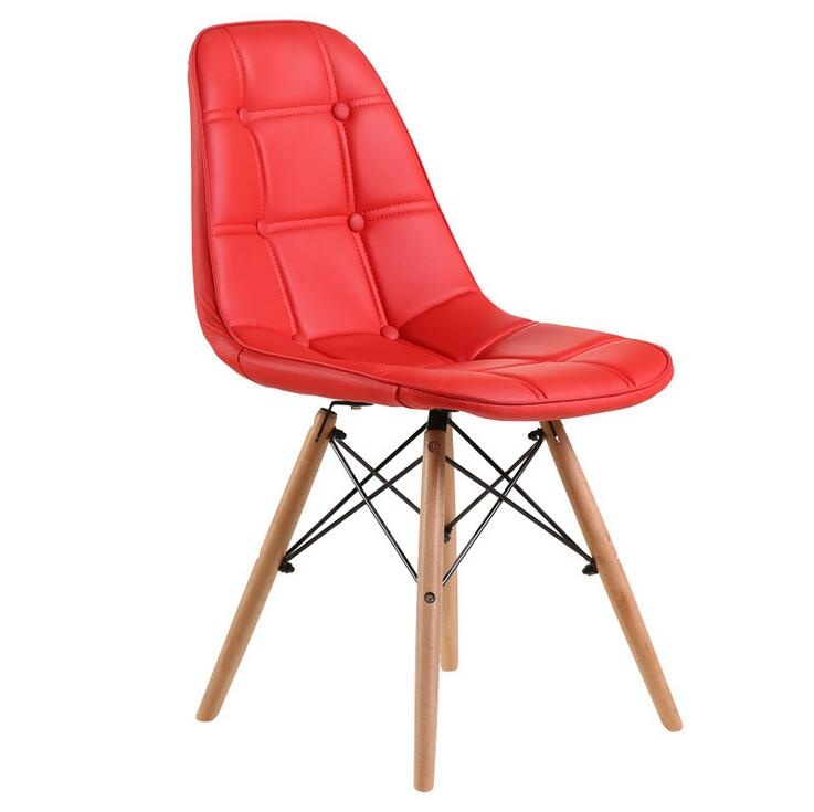 Eames Ding Chair