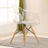 Eames PC Chair DSW