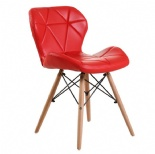 Eames Butterfly Chair